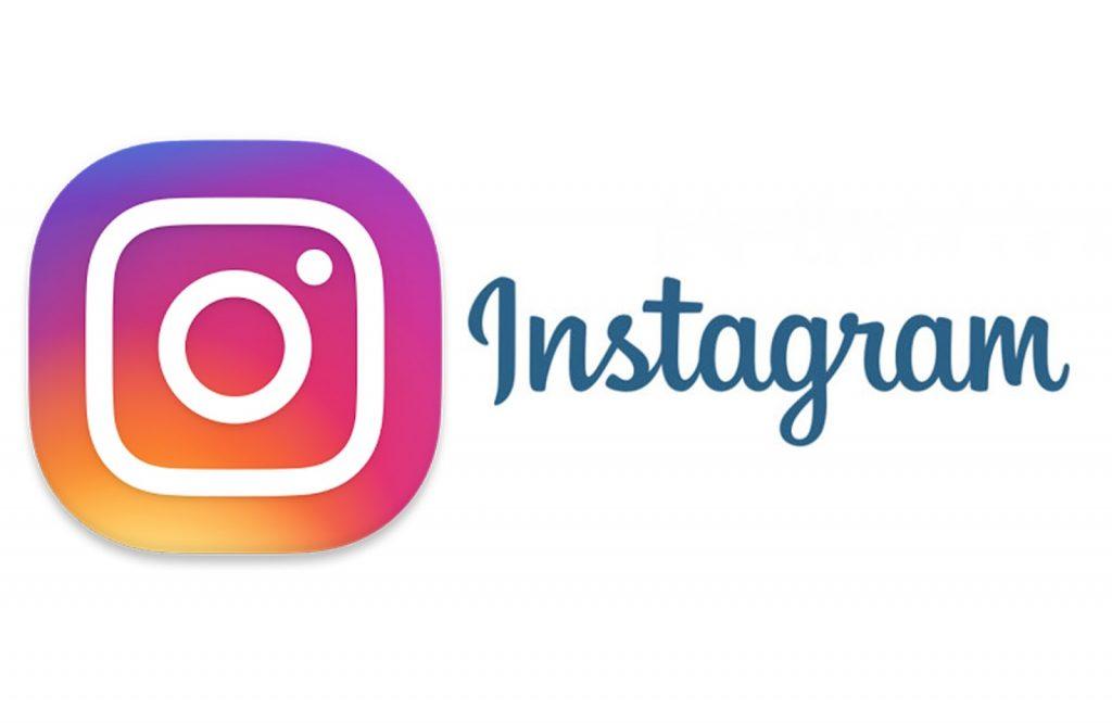 Instagram ЮТМиИТ